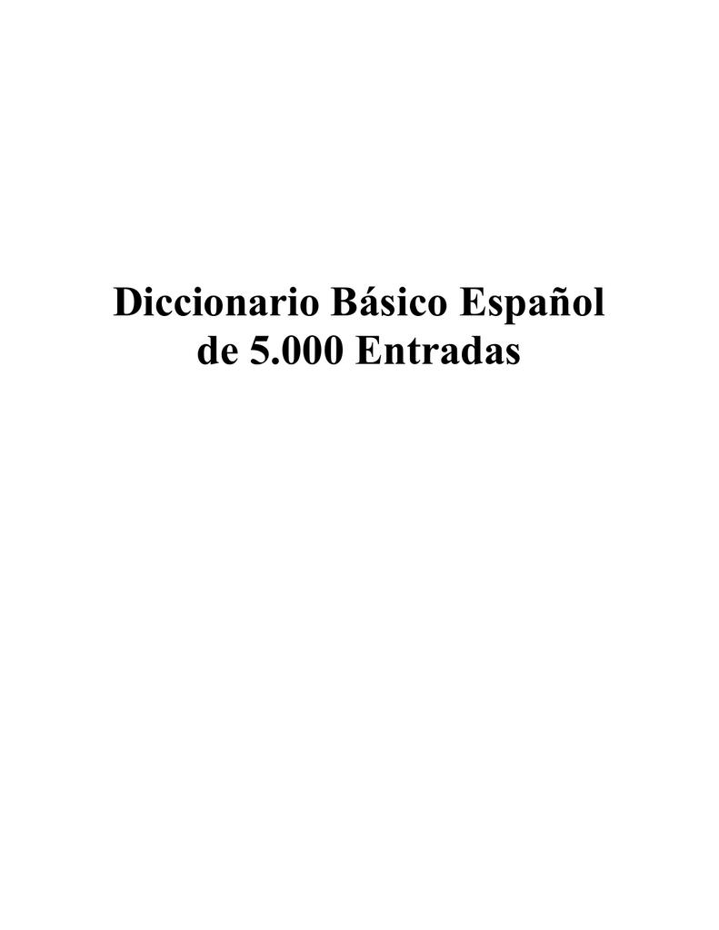 San Marina Bailarinas Vilonga De Piel VacunaMarrón PTb5cu