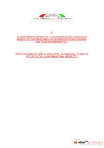 contenido - Diario Oficial de la Federación 115cc21814e3d