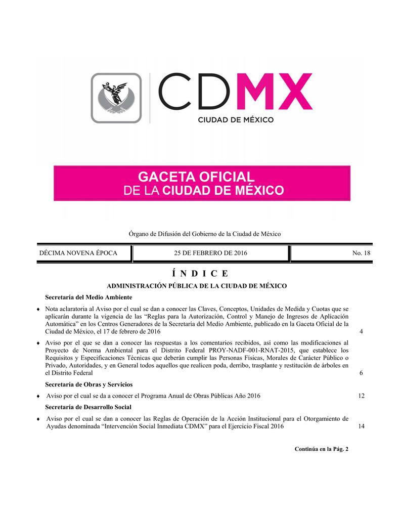 Hecho a Mano Ilustraci/ón Frida gato Di/ámetro 20mm Pendientes de colgar de Acero
