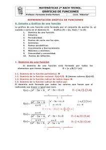 boletin oficial dearagon - Boletin Oficial de Aragón