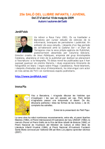 aquest document pdf - SE