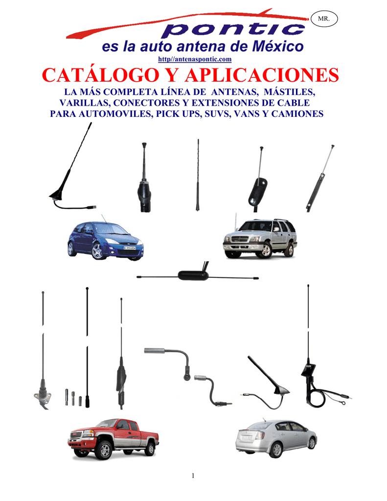 Alfa Romeo 147 937 1.6 01 a 10 de la correa dentada GATES 55225504 Calidad Reemplazo