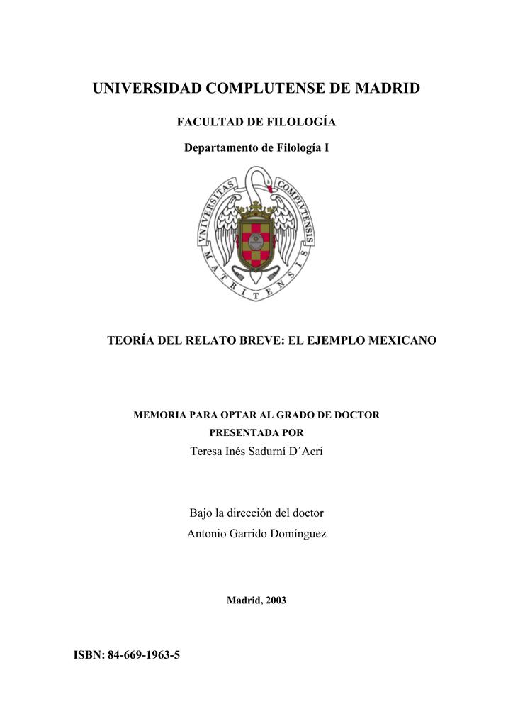 Biblioteca Complutense Madrid De Biblioteca Complutense Universidad Madrid De Complutense Universidad Biblioteca SMVqUzp