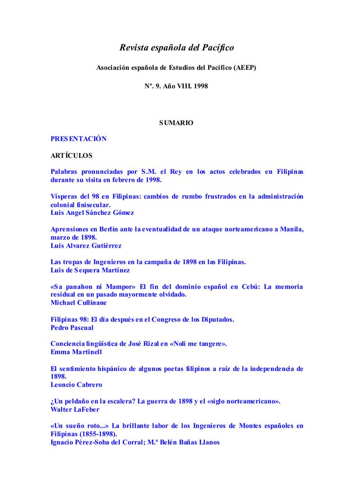RUIRUI Lunares Cubierta de la Rueda de direcci/ón Suave y c/ómoda Cuatro Estaciones aplicable