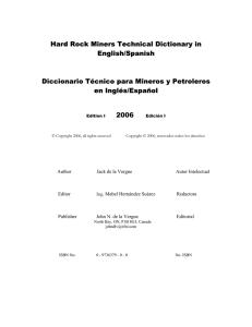 Hard_Rock_Miners_Technical_Spanish_Dictionary1 - U