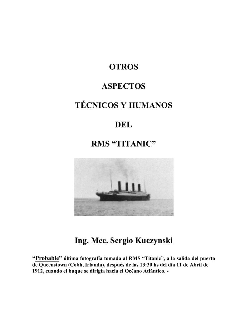 ab33dd8788 Documento Completo - SeDiCI - Universidad Nacional de La Plata