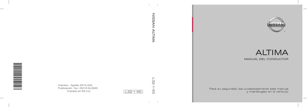 2/x Pernos metal l/ápiz para manija de puerta corredera