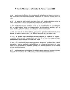 RB BR Mantilla para Caballo Uso vers/átil