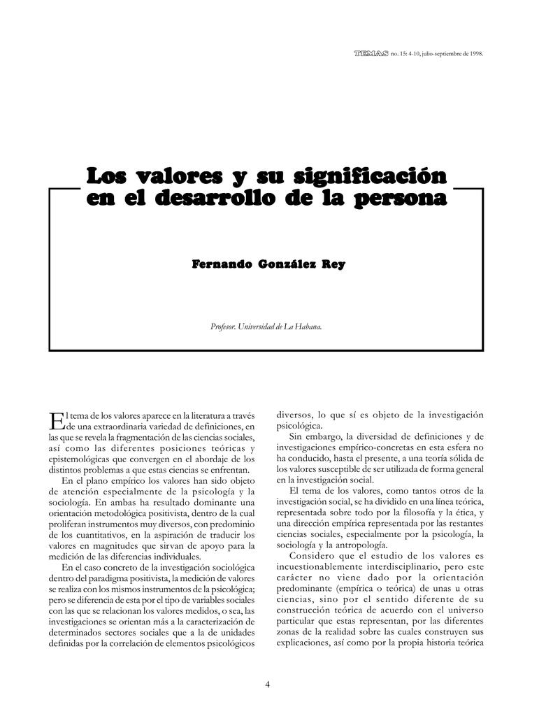 Descargue en PDF 3beded70bf5c