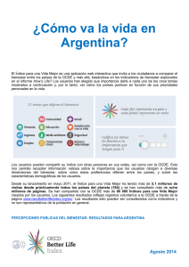BLI Argentina country report SP_140801