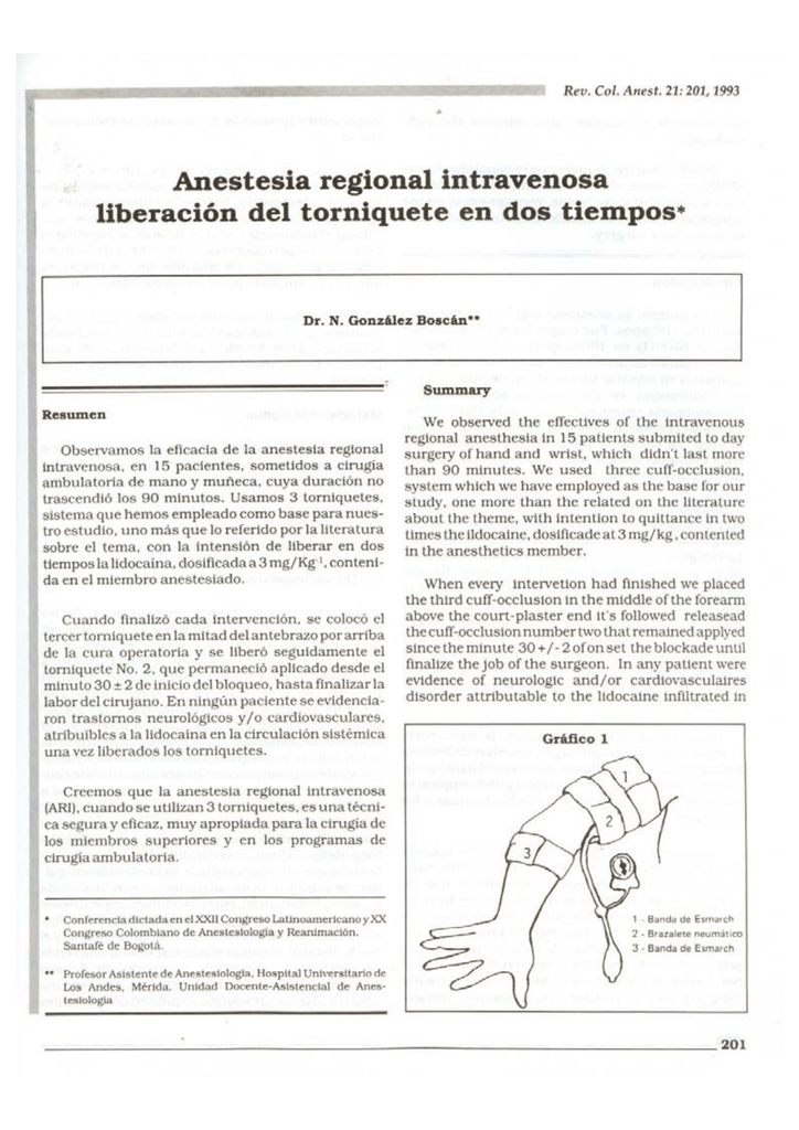 Excepcional Asistente De Anestesia Festooning - Imágenes de Anatomía ...