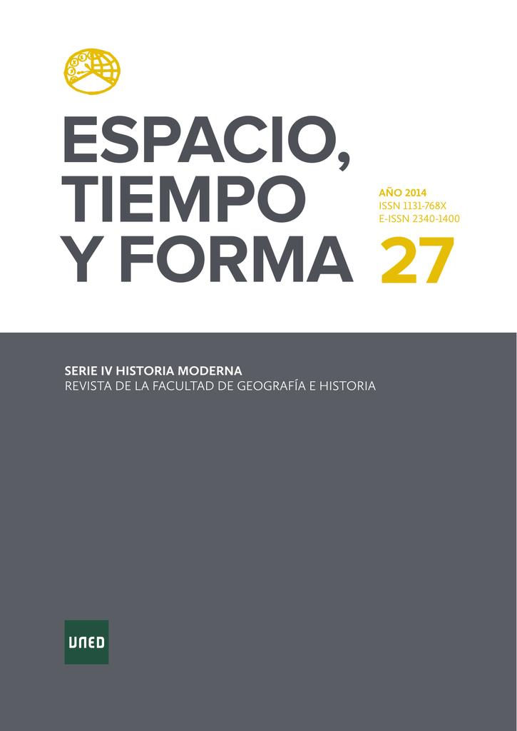 Descargar Este Archivo Pdf Revistas Científicas De La Uned