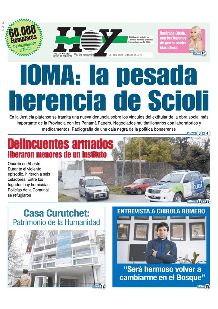 3f4a21bcfb785 CMYK 6Ej0em.0pla0re0s Distribución gratuita en La Plata