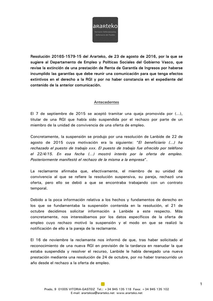 Increíble Reanudar Plantillas Monstruo Adorno - Colección De ...