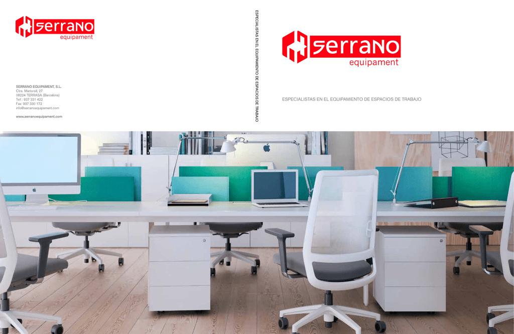 sillas sof/ás 4 patas de sof/á de metal pulido moderno para muebles de escritorio 4 unidades armarios