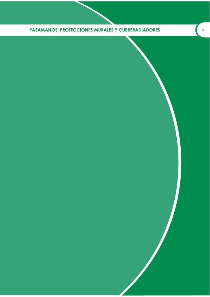 4/niveles de almacenamiento Estanter/ía de ba/ño telesc/ópica rinconera anti/óxido
