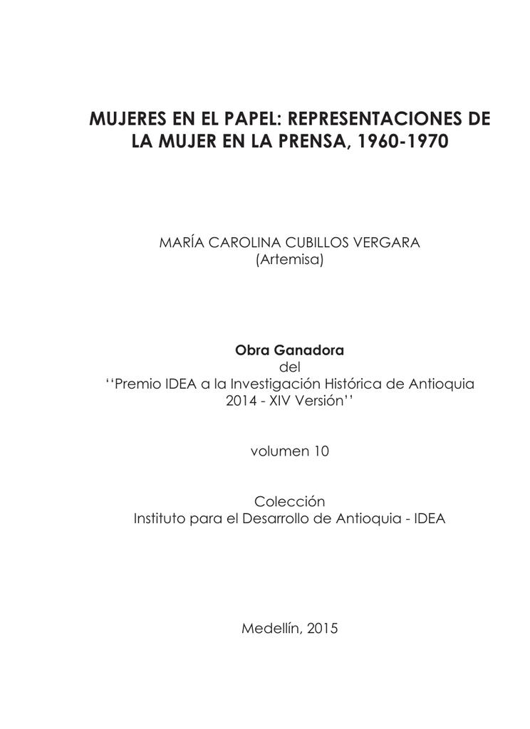 Guantes de ba/ño Accesorios de ba/ño iTimo poli/éster Toalla