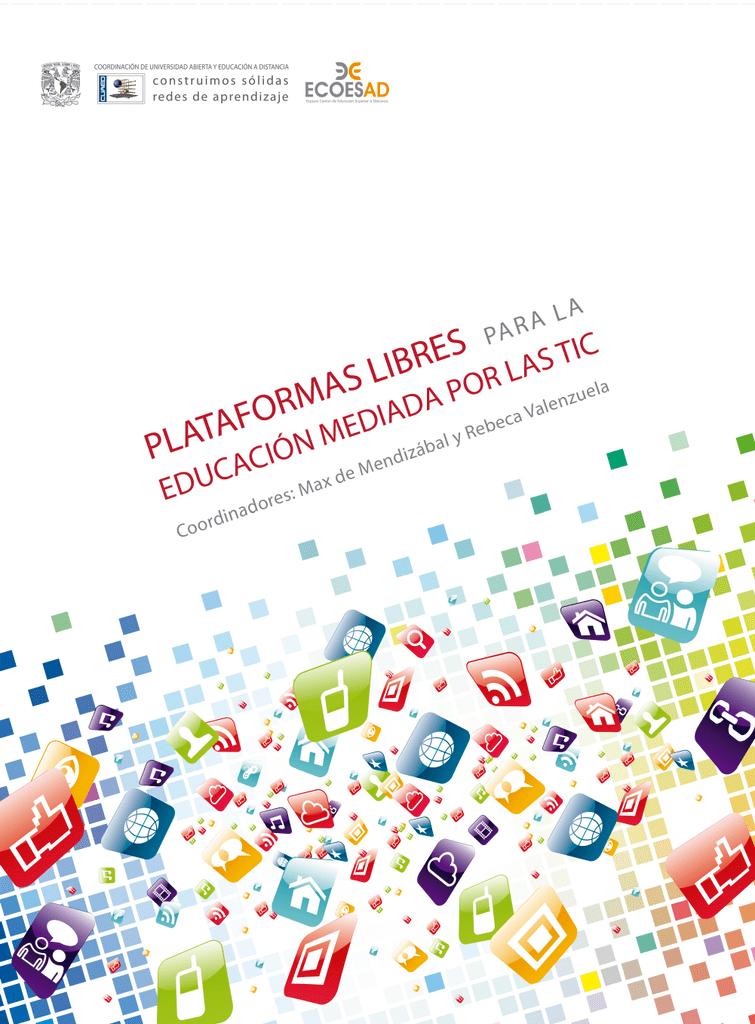 descargar la presentación del libro en formato PDF