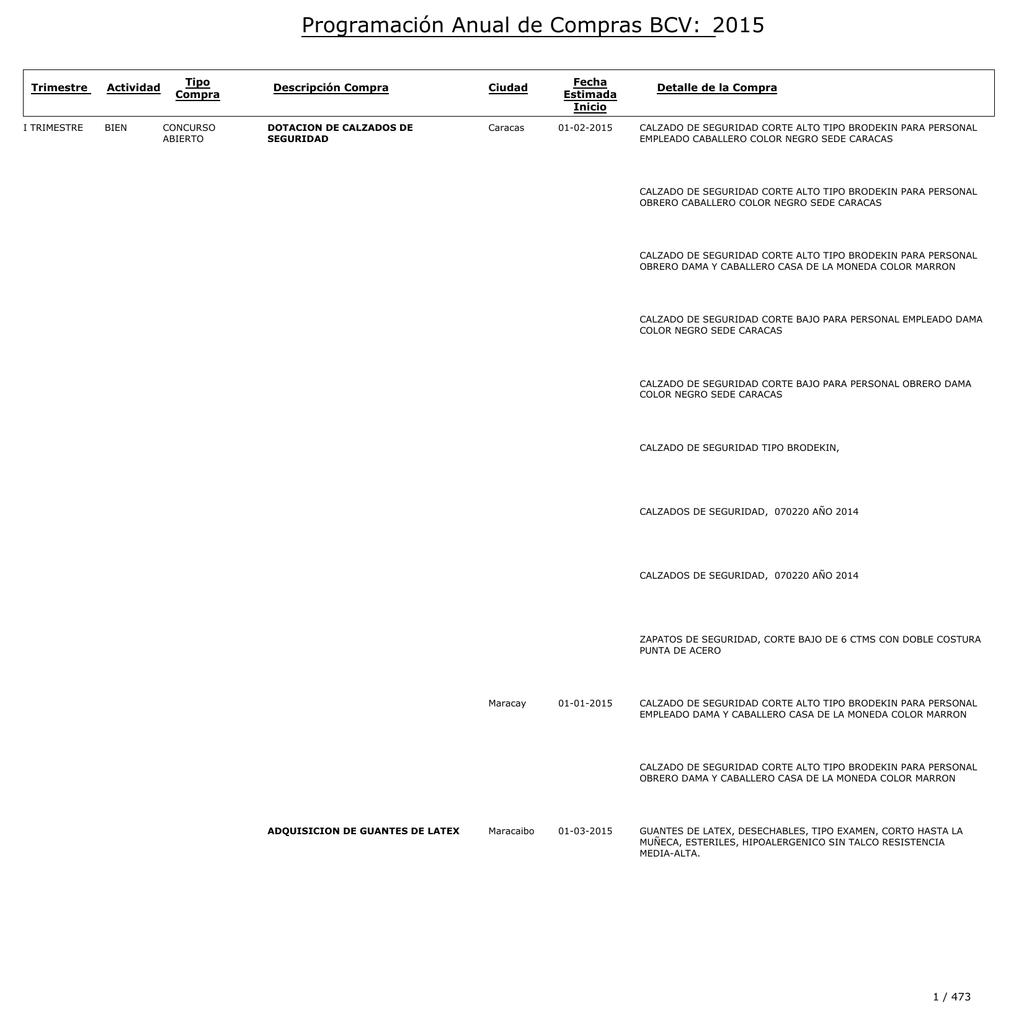 Pistola de aire comprimido para 1//4 Pistolas de soplado de alta presi/ón Herramienta de limpieza de compresores de aire neum/áticos para procesos de limpieza industrial