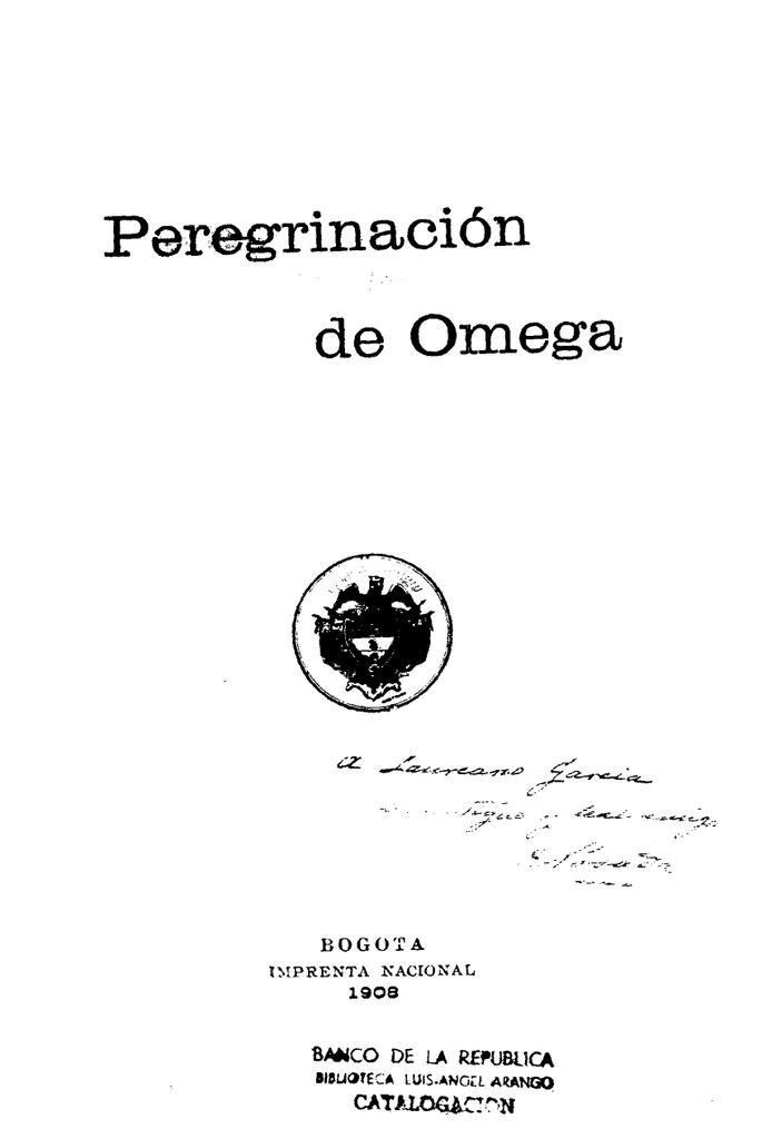 La Peregrinaci6n Actividad Del Banco De Cultural Omega KF1clJ