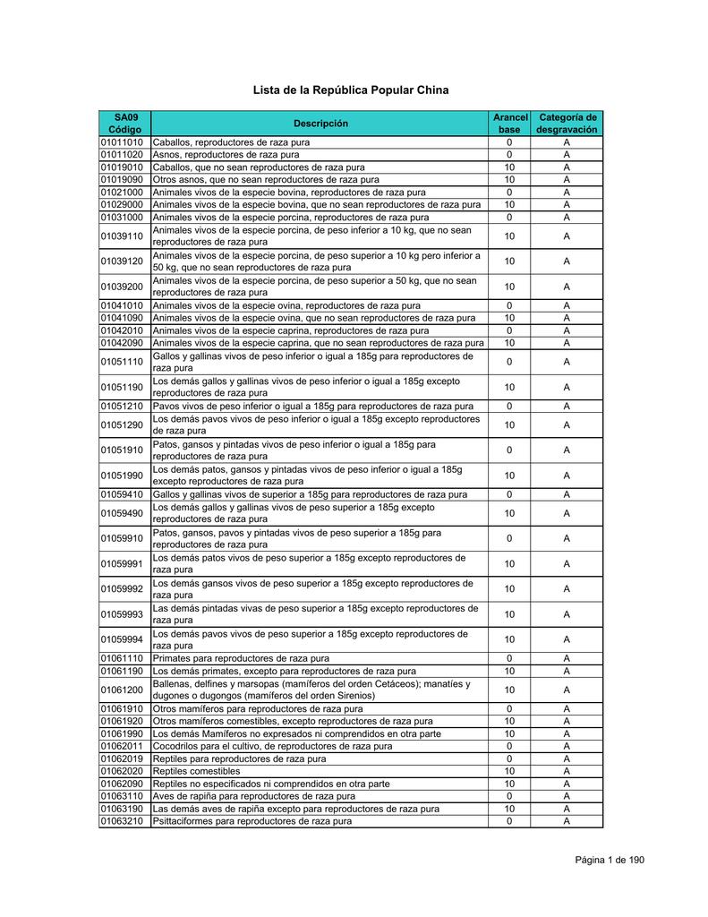 50 Paquete Ganchos en Forma de S Ba/ño Oficina Ganchos multifuncionalesde metal para utensilios de cocina Garaje Mediano y peque/ño) Taller e hogar(Grande