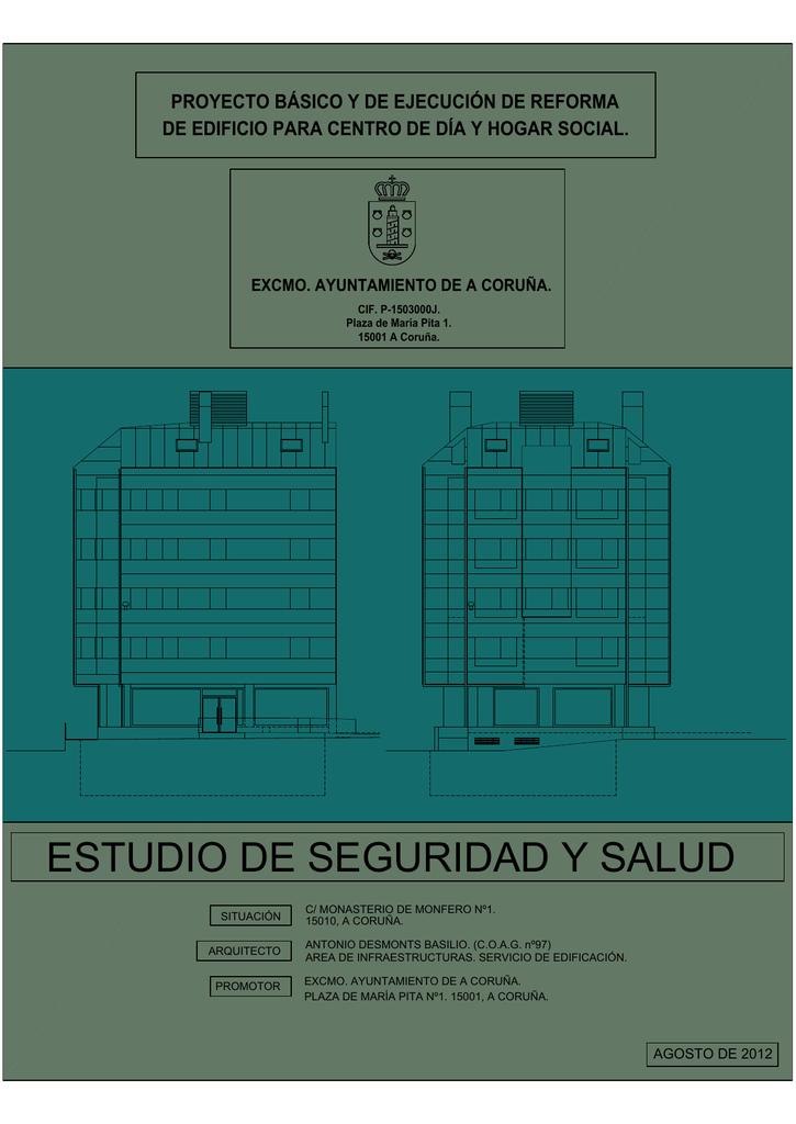 Muro-Dorado/_Con grifo ducha empotrada pared alcachofa ducha cuadrada manguera de ducha y soporte con v/álvula de desv/ío mezcladora en 2 v/ías oculta sistema set de ducha empotrado