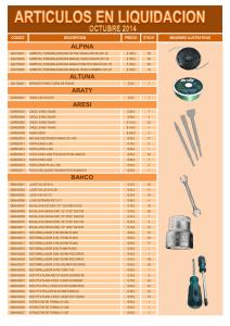 20 tornillos de cabeza alomada M3 x 3 hasta M12 x 120 con hex/ágono interior ISO 7380 de acero inoxidable A2
