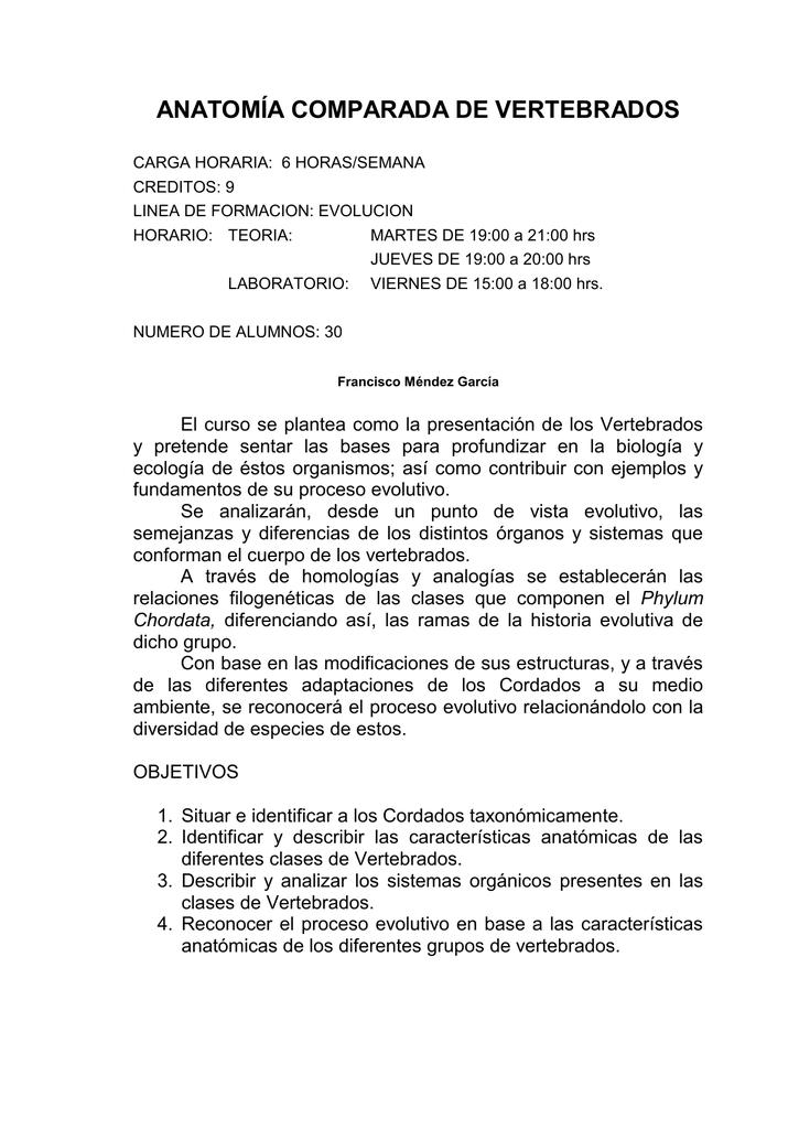 Hermosa Las Clases De Anatomía En Línea Ornamento - Anatomía de Las ...
