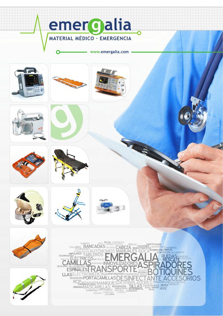 Catálogo general Emergalia 6cc17cc0354f