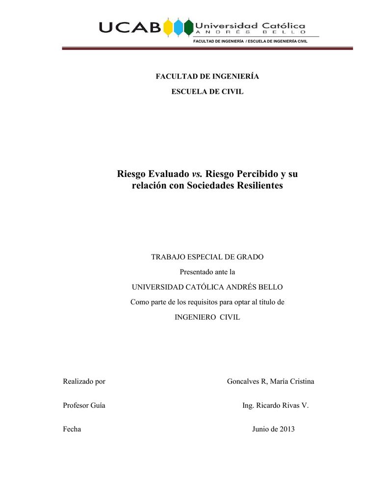 documento libros revistas y tesis