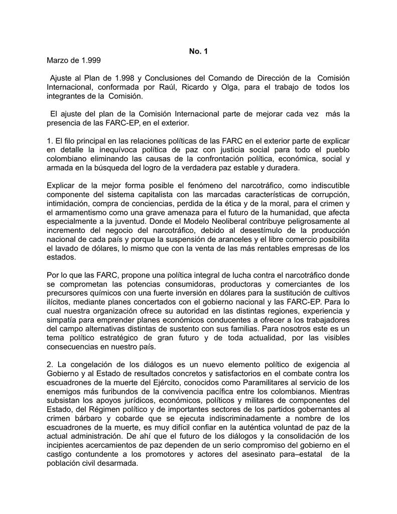 Magnífico Reanudar Muestras Para Banqueros Experimentados Patrón ...