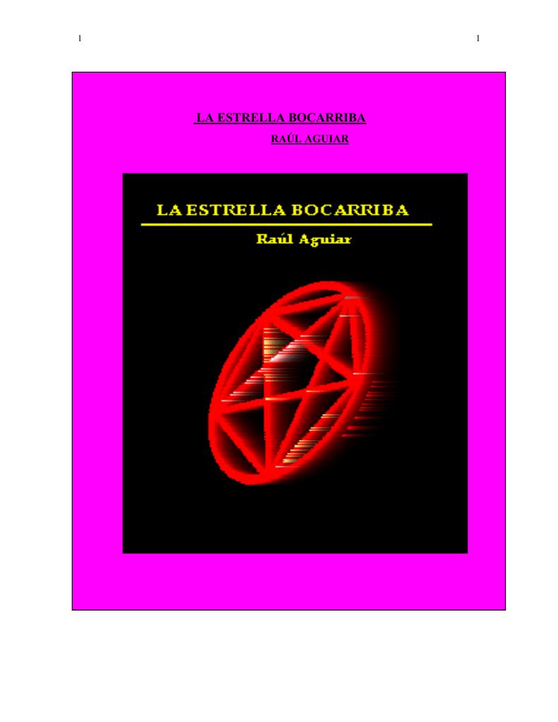 Gshy Tarjetas de felicitaci/ón de cumplea/ños para ni/ños color aleatorio 3 unidades dise/ño de princesa