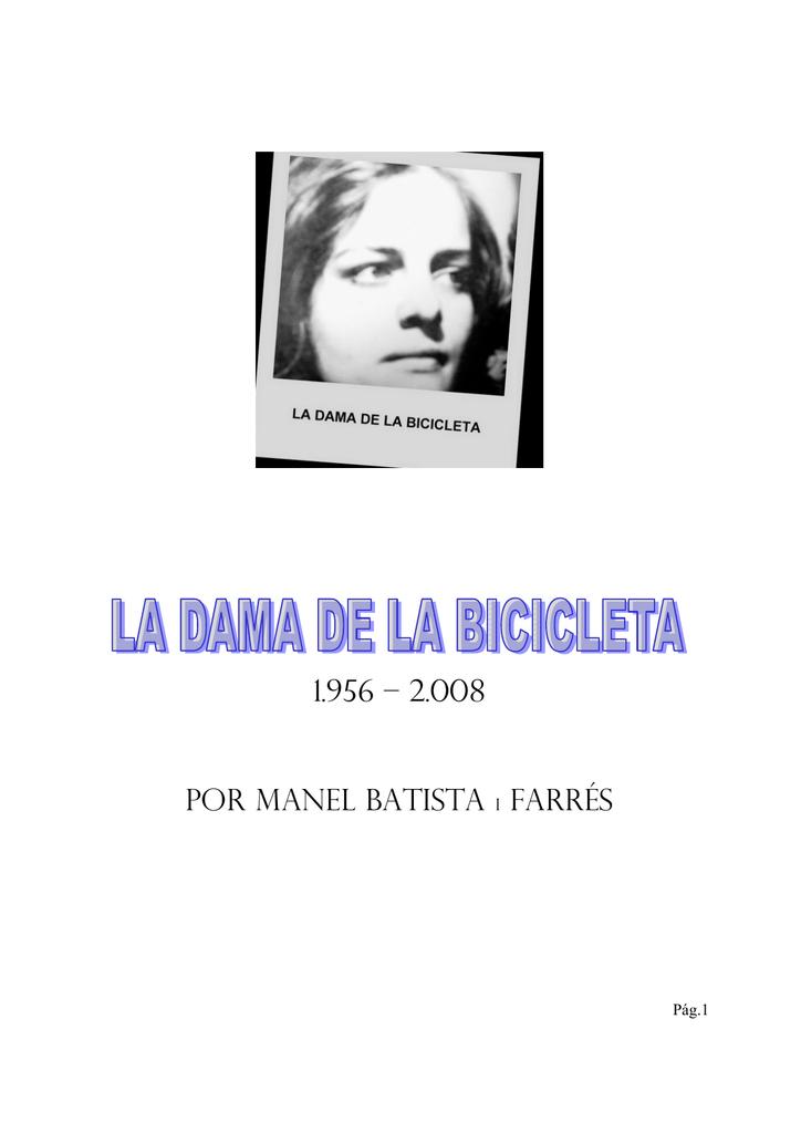 Descargar - Monografias.com ecab17fb9ca0