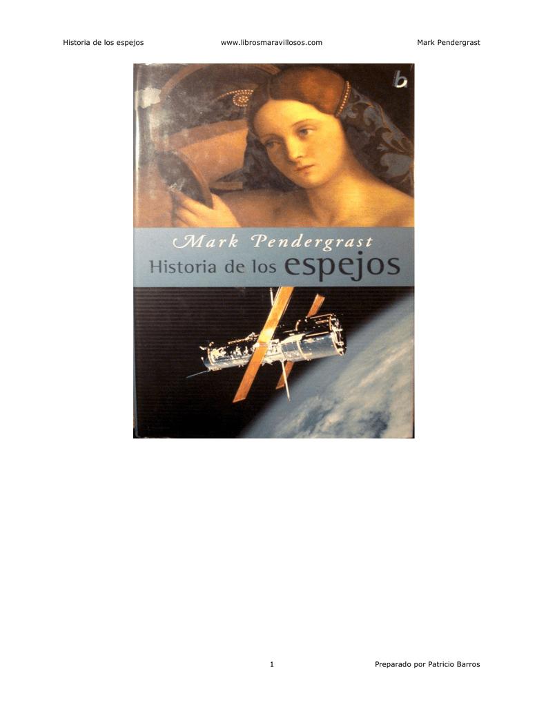 Descarga PDF - Libros Maravillosos