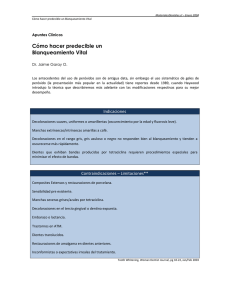 Version PDF - Materiales Dentales