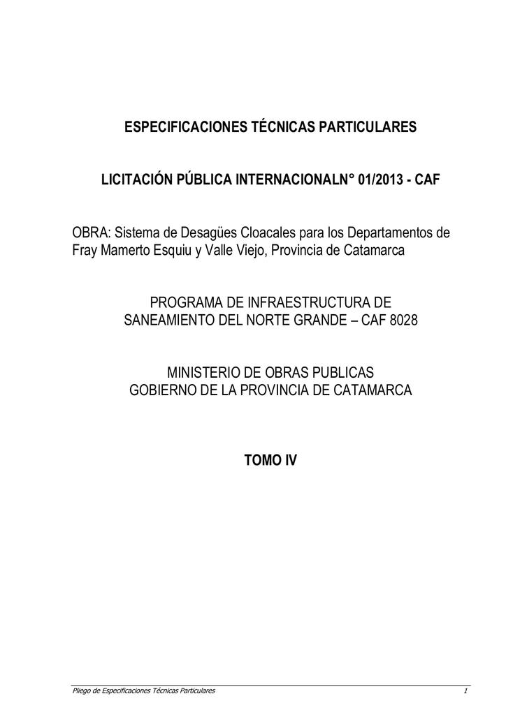 Se/ñal met/álica 70 cms P-15A Resalto Chapa plana econ/ómica