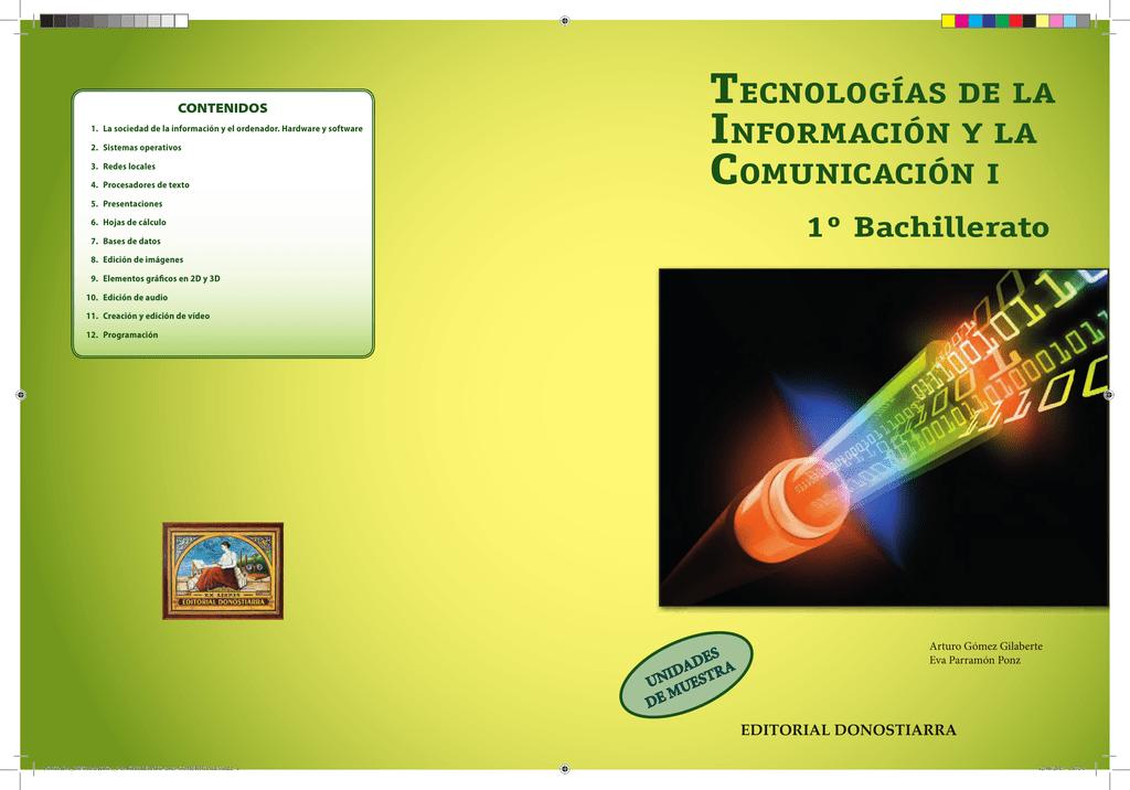 9 - Editorial Donostiarra SA
