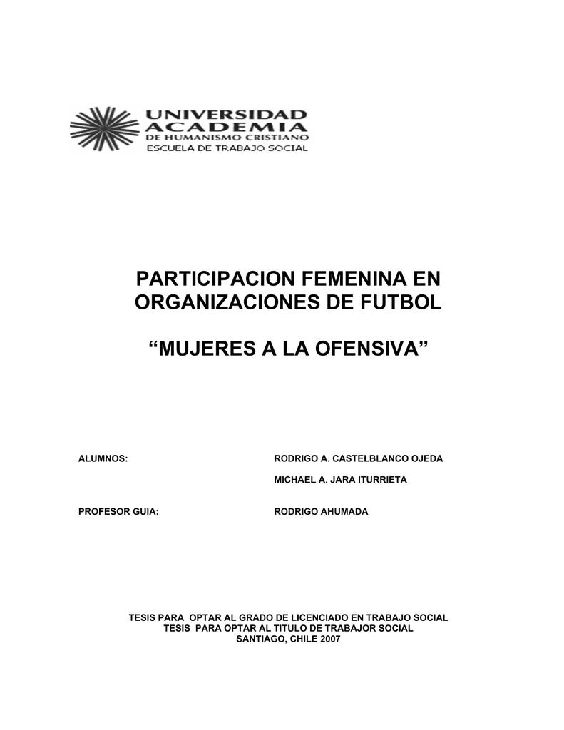 formato de tesis - Biblioteca Digital UAHC