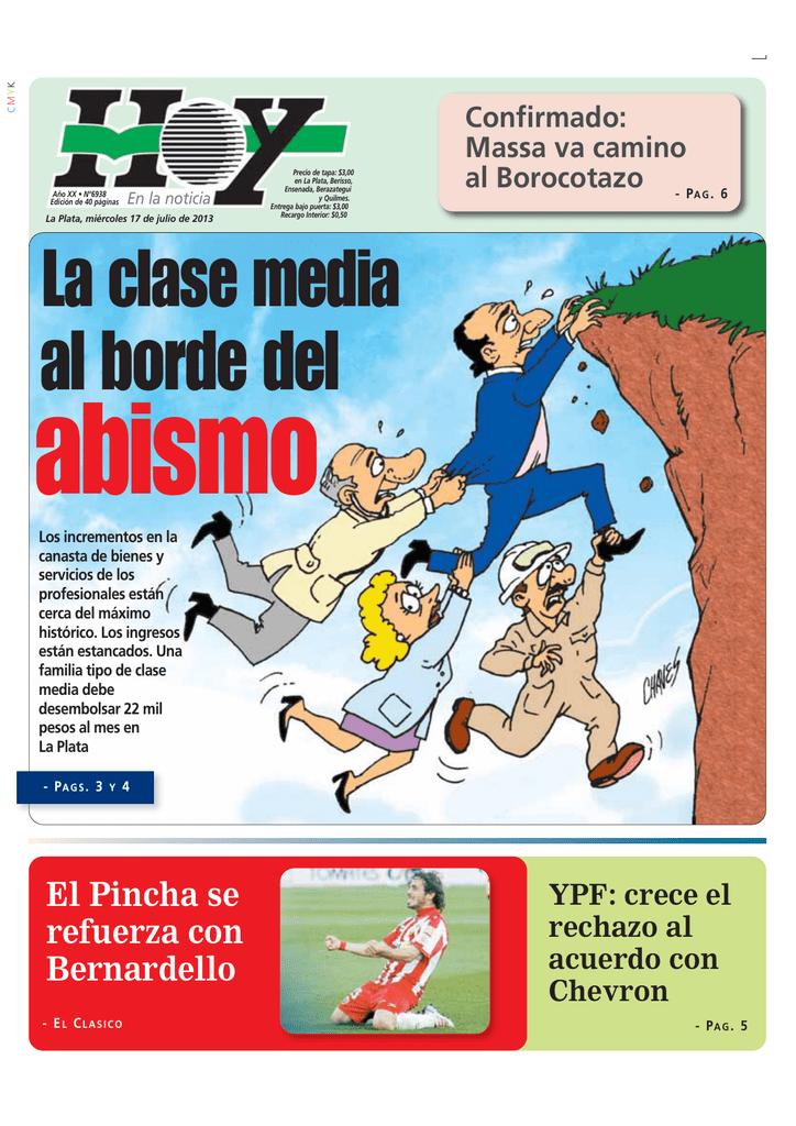 8ba10cd88e L - Diario Hoy