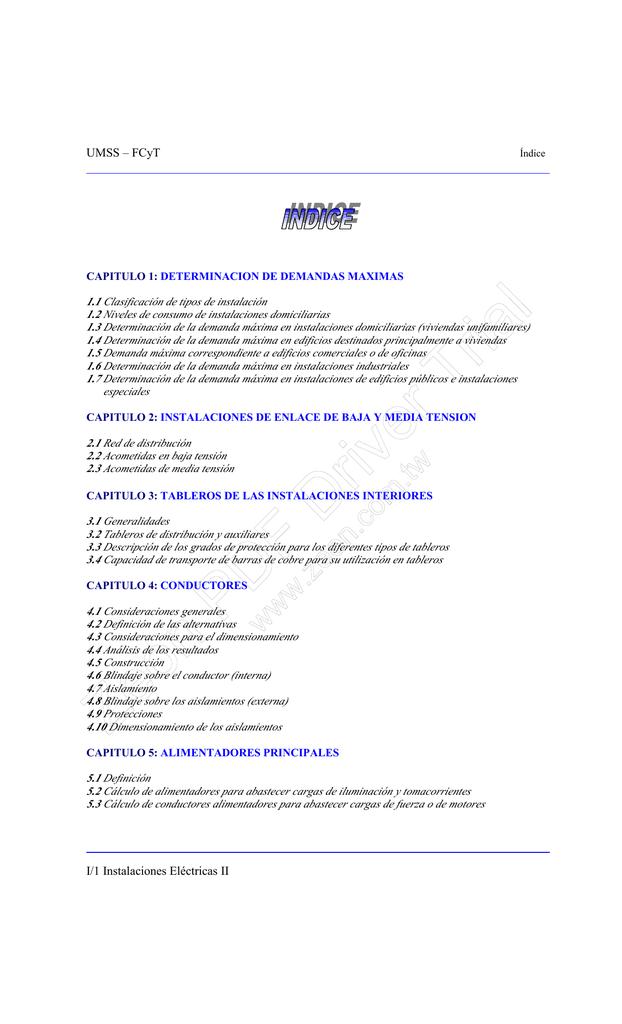Interruptor de protecci/ón Profesional de Coches de Audio del Sistema 100//80-Amp Circuito Manual Interruptor de restablecimiento de AGU Portafusible F/ácil Instalaci/ón