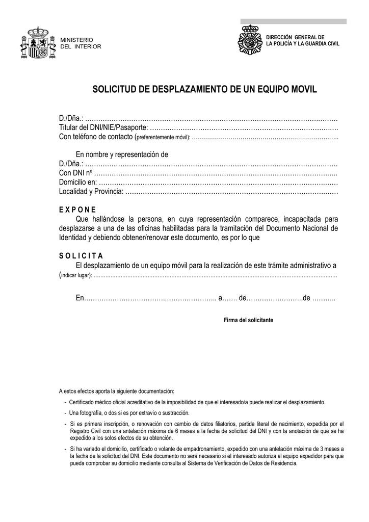 Ministerio del interior renovacion dni y pasaporte interiorhalloween co - Oficina para la tramitacion del dni y pasaporte espanol pamplona ...