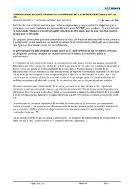 Solicitud de nota informativa art 78 rrm for Registro de bienes muebles de valencia