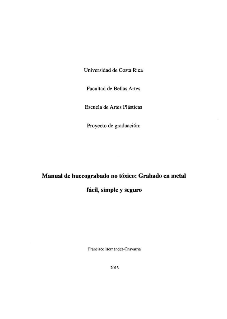 14 X 14 cm Hojas de Papel de Oro de Imitaci/ón Para Proyecto Art/ístico 200 Pan de Oro Manualidades