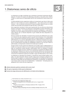 Documentos Unidad 3 - Oxford University Press España