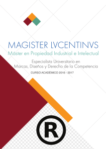 Descarga PDF - Magister Lvcentinvs