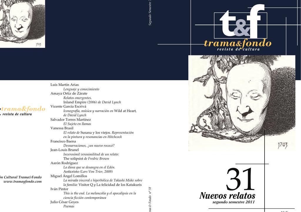 Descargar en PDF (Gratis)