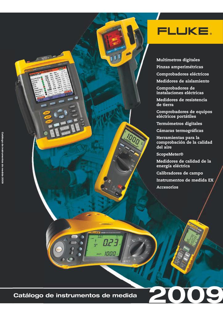 Probador de enchufe,Detector de voltaje de z/ócalo,comprobador de enchufes con pantalla digital port/átil inteligente,Comprobador de cableado de frecuencia Prueba RCD