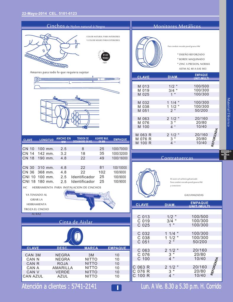 68 mm, SDS plus, 70 mm de longitud Corona de perforaci/ón de diamante