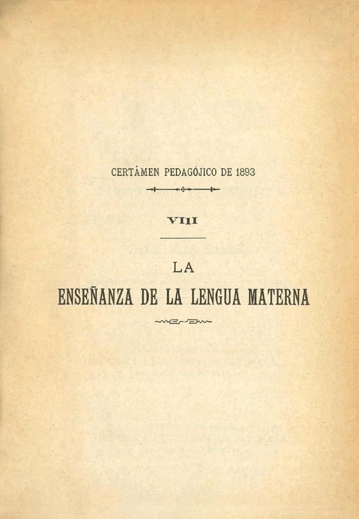 IBA/ÑEZ Cepillo Ovalado DE CERDAS Naturales
