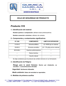 Producto: 510 - quimica mairlan